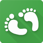 Pregnancy Week By Week V 1.2.46 APK Mod