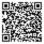 QR Code Reader & Barcode Scanner V 2.0.6 APK