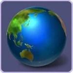 WORLD VPN Free VPN proxy Fast & Unlimited VPN V 2.4.0t APK Ad-Free