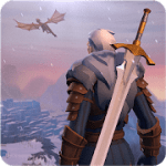 Winter Survival after the last zombie war v 0.1.3 Mod APK