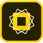 Adobe Spark Post Graphic Design & Story Templates V 4.1.1 APK Unlocked