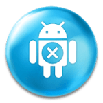 AppShut Close running apps Premium V 1.6.0 APK