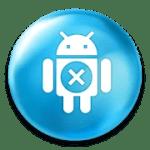 AppShut Close running apps Premium V 1.6.0 APK