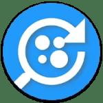 Avito Searcher Premium V 1.10.1 APK