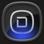 Domka Icon Pack V 1.4.4 APK Paid
