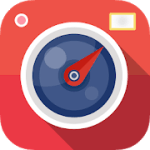 Fast Burst Camera V 8.0.8 APK Paid
