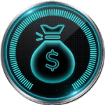 Finance Manager V 2.15.9 APK Ad Free