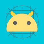 Flat Evo Icon Pack V 4.1 APK Patched