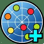 GPS Test Plus Navigation Paid V 1.6.2 APK