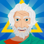 God s Decision Simulator Save Civilization V 1.1.1 MOD APK