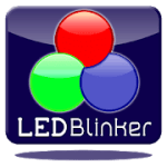 LED Blinker Notifications Pro AoD-Manage lights V 8.0.3 APK Paid