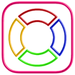 Lineris Icon Pack V 1.1 APK Patched