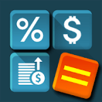Multi Calculator Premium V 1.7.3 APK Mod