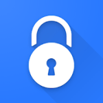 My Passwords Password Manager Pro V 20.05.00 APK