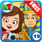 My Town Museum Free V 1.00 APK Mod