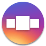 Panorama Crop for Instagram Pro V 1.7.1 APK