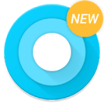 Pireo Pixel Pie Icon Pack Patched V 2.6.0 APK