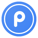 Pixel Icons V 2.1.7 APK Patched