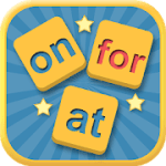 Preposition Master Pro Learn English V 1.4 APK