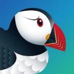 Puffin Browser Pro V 8.3.0.41446 APK Mod