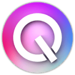 Qolor Icon Pack V 1.5.2 APK Patched