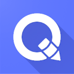 QuickEdit Text Editor Pro Writer & Code Editor V 1.6.3 APK Paid Patched