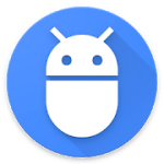 Remote Bot for Telegram & Viber V 2.1.4 APK Unlocked