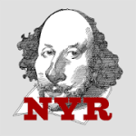 The New York Review of Books V 13.2 APK Subscribed