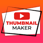 Thumbnail Maker Create Banners & Channel Art PRO V 11.1.0 APK
