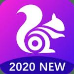 UC Browser Turbo Fast  Download Secure Ad Block V 1.9.8.900 APK Mod
