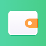 Wallet Money Budget Finance & Expense Tracker V 8.0.91 APK Unlocked