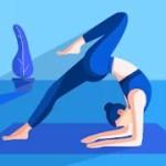 Yoga For Beginners Yoga Poses For Beginners Premium V 4.0 APK