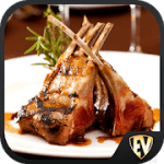 All Meat Recipes Beef Lamb Ham Poultry Mutton Premium V 1.2.10 APK