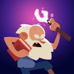 Almost a Hero Idle RPG Clicker V 4.1.0 MOD APK