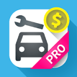 Car Expenses Manager Pro V 30.03 APK Paid