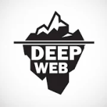 Deep Web Infinite Information-Read Article V 1.9 APK Ad-Free