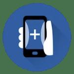 Edge Sense Plus Premium V 1.31.1 APK