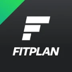 Fitplan Home Workouts and Gym Training V 3.3.0 APK Subscribed