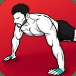Home Workout No Equipment Premium V 1.0.45 APK