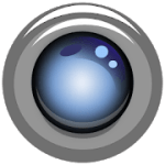 IP Webcam Pro V 1.14.37.759 APK