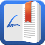 Librera PRO eBook and PDF Reader no Ads V 8.3.75 APK Paid