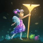 Light a Way Tap Tap Fairytale V 2.11.4 MOD APK