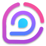 Linebit Icon Pack V 1.5.3 APK Patched