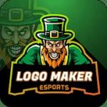 Logo Esport Maker Create Gaming Logo Maker V 1.7 APK Ad Free