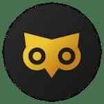 Owly for Twitter Pro V 2.3.0 APK Mod