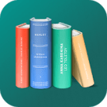 PocketBook reader free reading epub pdf cbr fb2 V 4.24.18236 APK