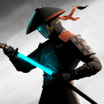 Shadow Fight 3 V 1.21.0 MOD APK