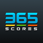 365Scores Live Scores and Sports News V 10.5.6 APK Subscribed