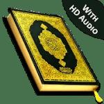 Al Quran Karim Audio & Translation V 1.0 APK Paid