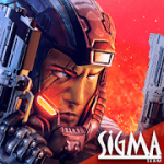 Alien Shooter 2 The Legend V 2.4.3 MOD APK